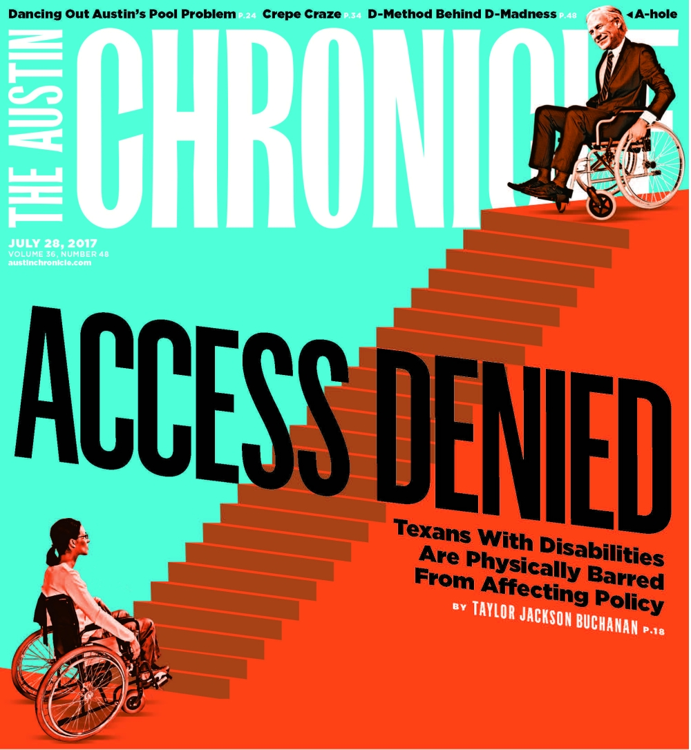 Austin_Chronicle_Cover